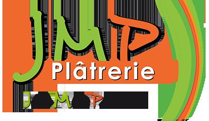 JMP platrerie plaquiste Saint Jean de Monts